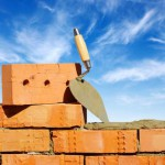 Do_I_need_to_supply_my_own_bricks_to_a_bricklayer_330x330