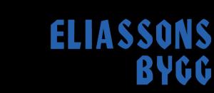 Eliassons-logo