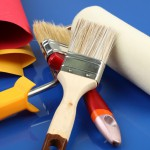 how-much-does-it-cost-to-paint-a-house-in-singapore